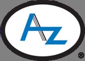 AGAR Corporation